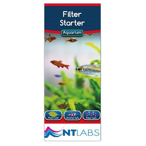 NT Filter Starter