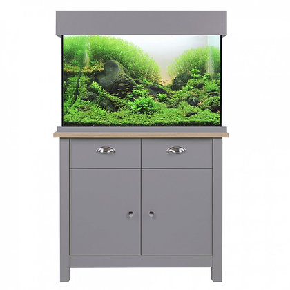 AquaOne OakStyle Shades Collection 145