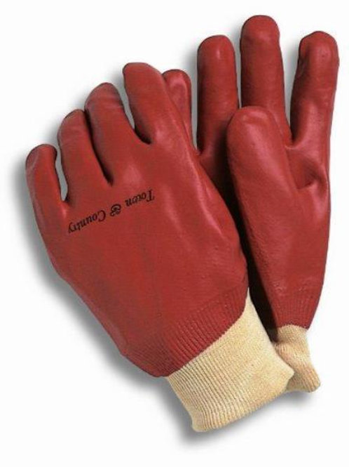 Town & Country Protection Gloves L