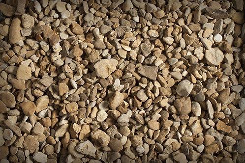 Bowland Stone South Cerney Gravel