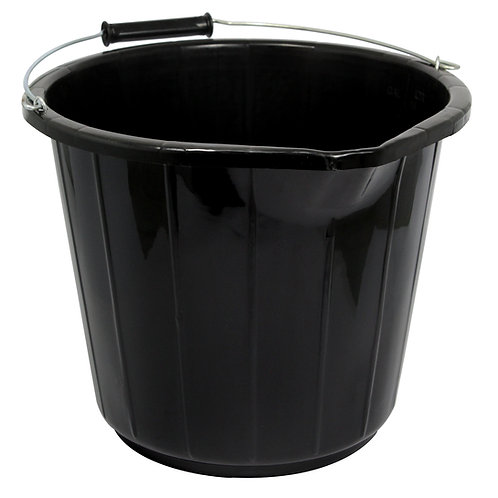 TML Builders Bucket