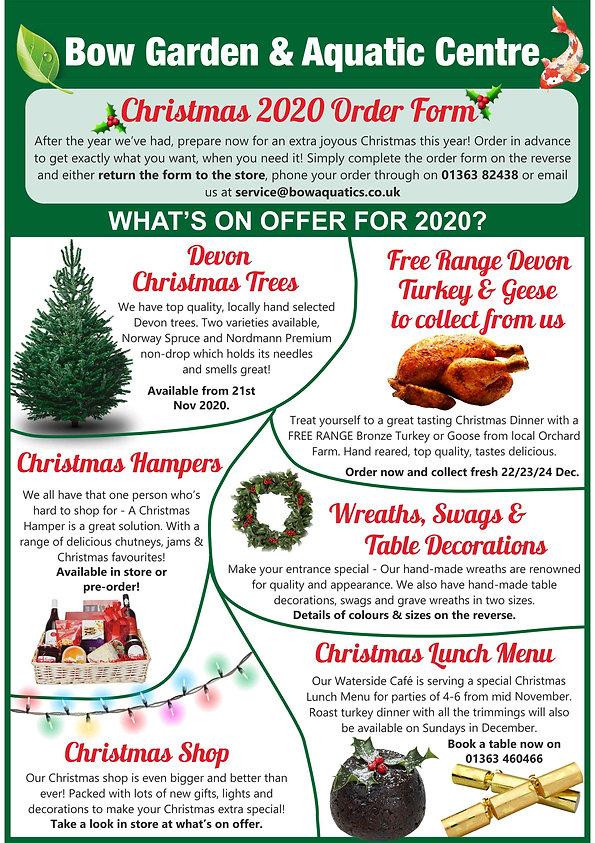 CHRISTMAS ORDER FORM 2020 PAGE 1.jpg