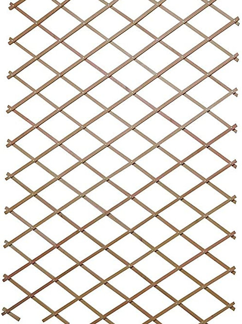 Gardman Diamond Trellis Tan