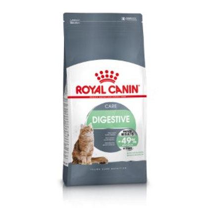 Royal Canin Cat Digestive Care 2kg