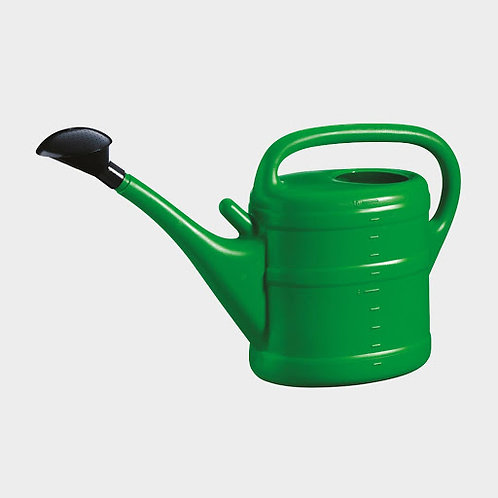 Stewart Watering Can 5L