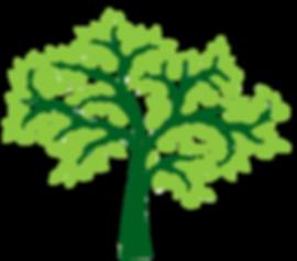 tree menu 2.png
