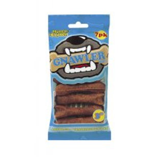 "Munch Crunch Gnawler Bone 3"""