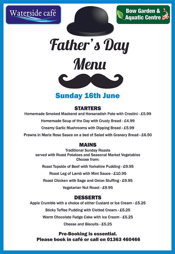 fathers day menu 2019.jpg