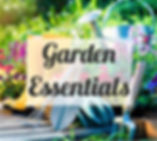 GARDEN ESSENTIALS.jpg