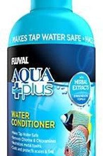Fluval Aquaplus