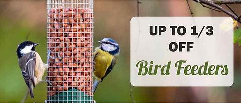 bird feeders sale banner.jpg