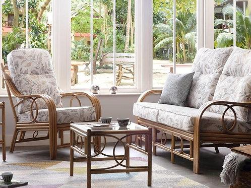 Desser Madrid Conservatory Furniture