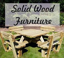 wood furniture.jpg