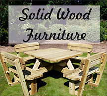 wood furniture.jpg