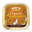Thumbnail: Lily's Kitchen Dog Organic 150g