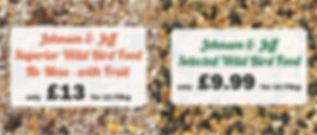 wild bird food sale banner.jpg