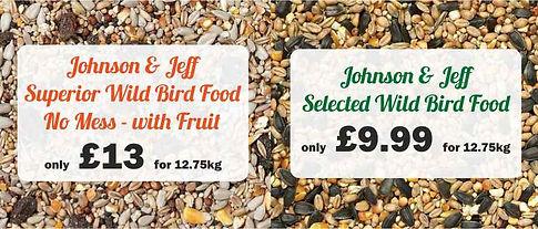 wild bird food sale banner.jpg