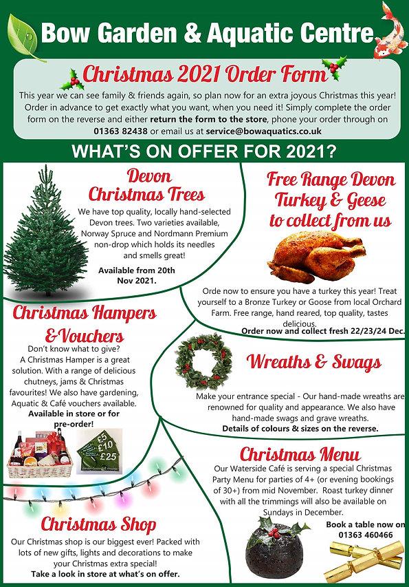 christmas order form.jpg