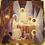Thumbnail: 16 Christmas Cards - The Nativity