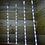 Thumbnail: Premier Digital Path Lights 80cm 4 Pack