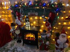 winter wonderland grotto 8.jpeg