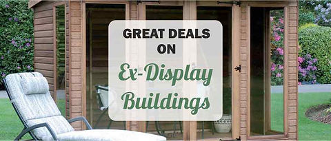 ex display buildings banner 2019.jpg