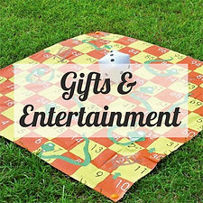 gifts and entertainment.jpg