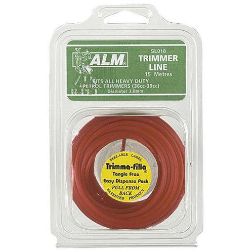 Alm Trimmer Line