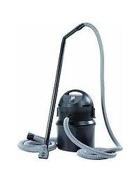 Pondovac Classic Pond Vacuum