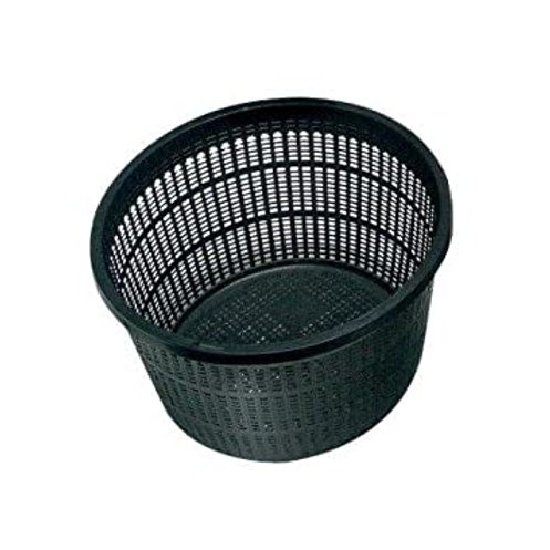 Aquatic Basket Round