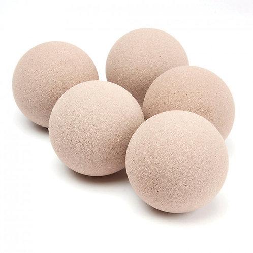 Oasis Dry Foam Sphere 12cm