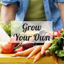 GROW YOUR OWN.jpg