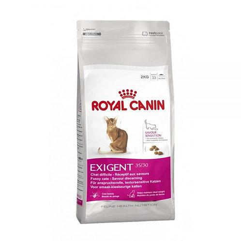 Royal Canin Cat Exigent Fussy 400g
