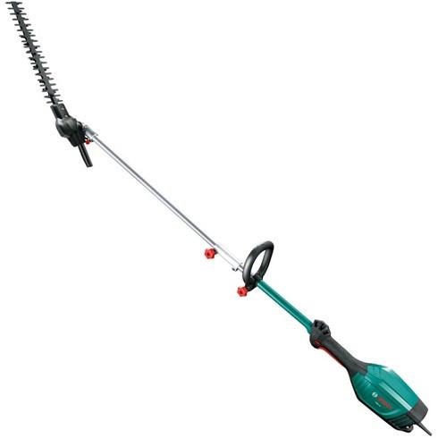 Bosch Long Reach Hedge Trimmer