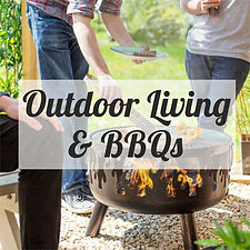 outdoor living and bbq.jpg