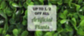 artificial plant sale offer 2020.jpg