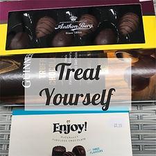 treat yourself.jpg