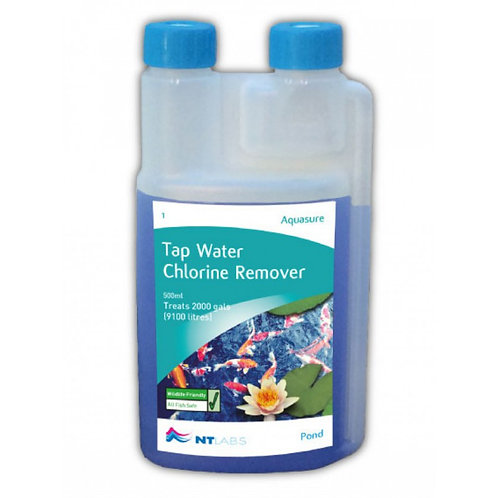 NT Aquasure 250ml