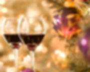 christmas wine glass.jpg