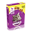 Thumbnail: Whiskas Dental Protection 825g