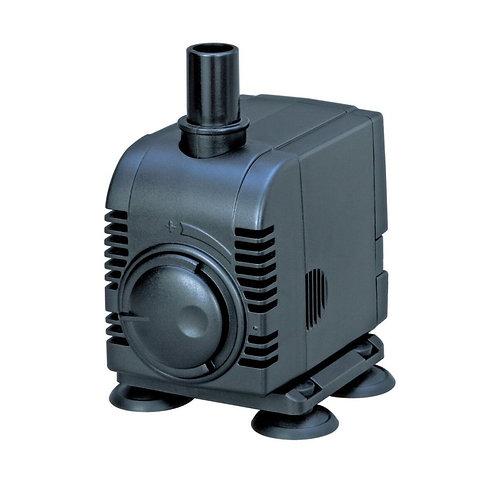 Bermuda Feature Pump 2000