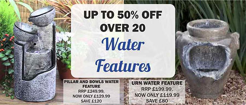 WATER FEATURE SALE BANNER 2020.jpg