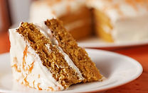 carrot cake in cafe.jpg