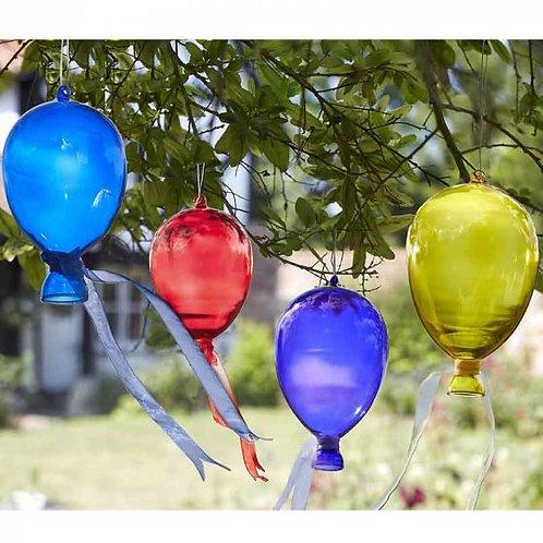 Large Balloon Magic