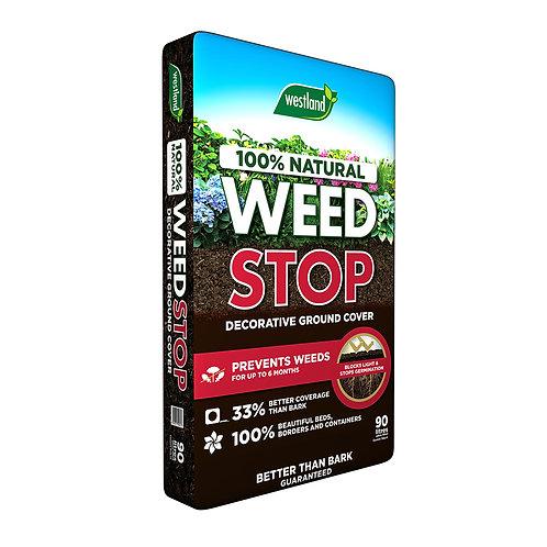 Westland Weedstop 90L