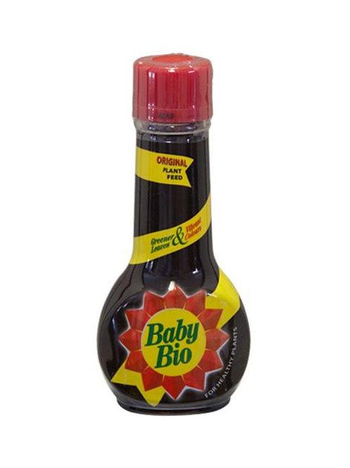 Bayer Baby Bio Original 175ml