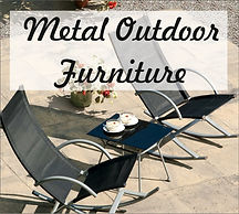 metal outdoor furniture.jpg
