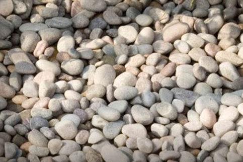 Bowland Stone Highland Cobbles