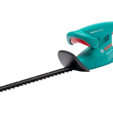 Bosch 12-450 Hedge Cutter