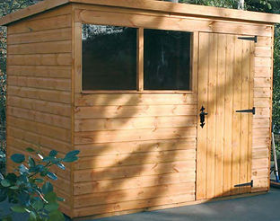 NOTTON PENT SHED.jpg